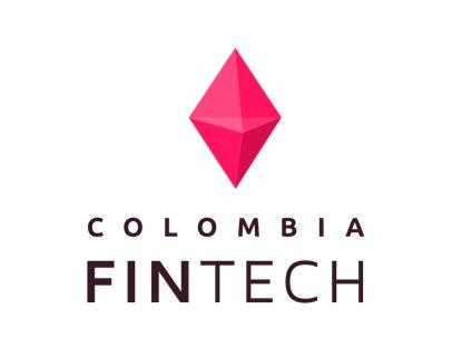 Logo Colombia Fintech.jpg
