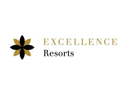 Logo Excellence Resorts