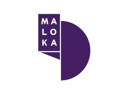 Logo Maloka
