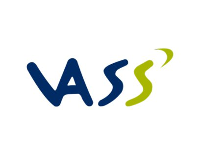 Logo VASS